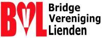B.V. Lienden logo